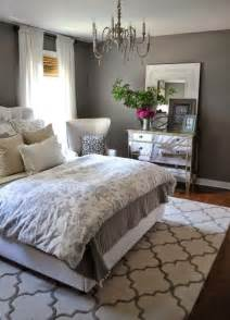 Bedroom Ideas For Women by 25 Best Ideas About Young Woman Bedroom On Pinterest