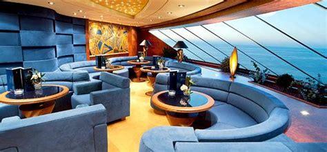 eildon boat club restaurant menu main dining and buffet restaurants on board msc cruises