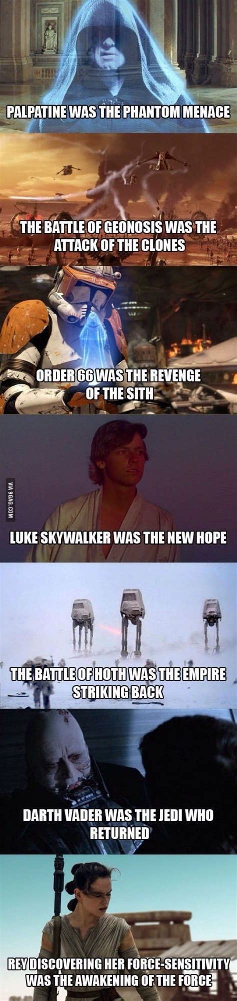 Meme Star Wars - the 25 best star wars meme ideas on pinterest