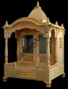 Home Mandir Design India Temple In Small House Search Nh