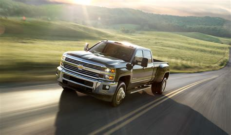 criswell chevrolet gaithersburg chevy trucks for sale maryland at criswell chevrolet of