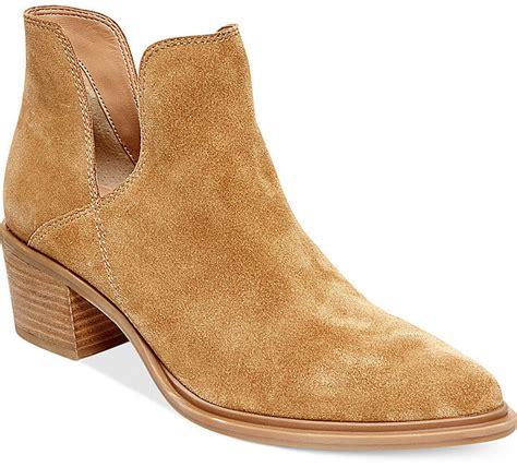 fall boot trends 2015 popsugar fashion