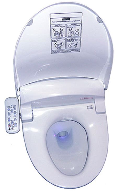 bidet plus intimist intibidet 226 162 plus with remote