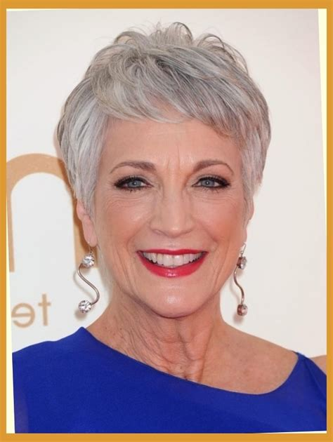 flattering hairstyles for women over 50 fave hairstyles flattering hairstyles for over 50s flattering hairstyles