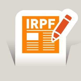 irpf modelo 100 facturar con irpf y iva gestores y abogados barcelona