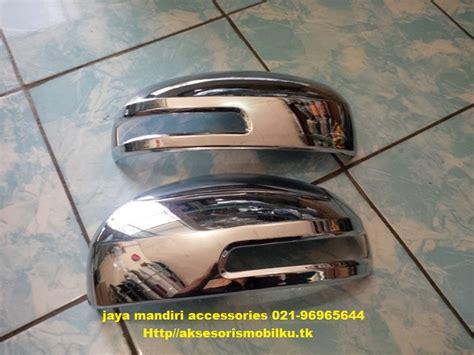 Cover Spion Chrome Suzuki Ertiga Murah 301 moved permanently