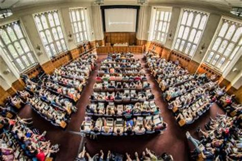 Harvard Joint Mba Cs by Joint Harvard Yale Cs 50 Is To A Great Start