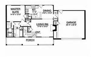 Traditional Cape Cod House Plans by Traditional Cape Cod Floor Plan Submited Images