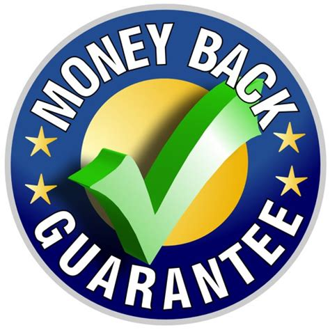 Can You Get Cash Back From A Visa Gift Card - money back f a q