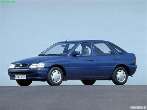 1992 ford escort vin 1fapp15jxnw190045 autodetective com