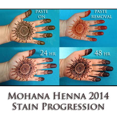 henna tattoo juckt henna erst braun hell dann schwarz ist das