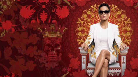 film queen of the south queen of the south tv series hd wallpapers