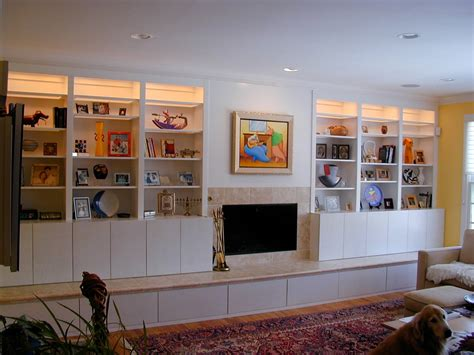 wooden wall units for living room wall units outstanding family room wall units excellent