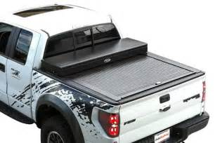 Tonneau Cover For A Truck Truck Covers Usa American Work Tonneau Cover Truck Covers