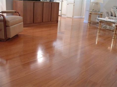 laminate wood flooring that looks like tile