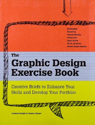 the graphic design exercise will mcmeans on amazon com marketplace pulse