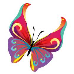 butterflies vector png pic png mart