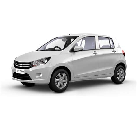 maruti suzuki celerio on road price in gangtok sagmart