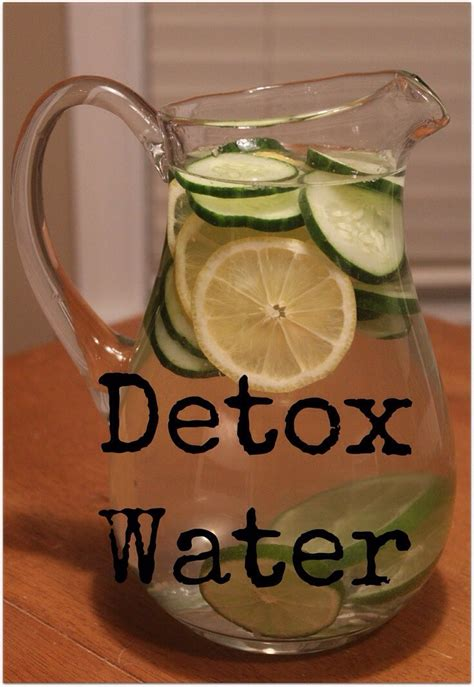 How Many Days Does It Take To Detox From by 10 Day Lime Detox Water Legend Say Beyonc 233 Lost 20
