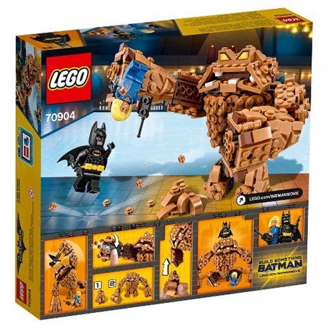 Lego 70904 Batman Clayface Splat Attack lego 174 batman clayface splat attack 70904 target