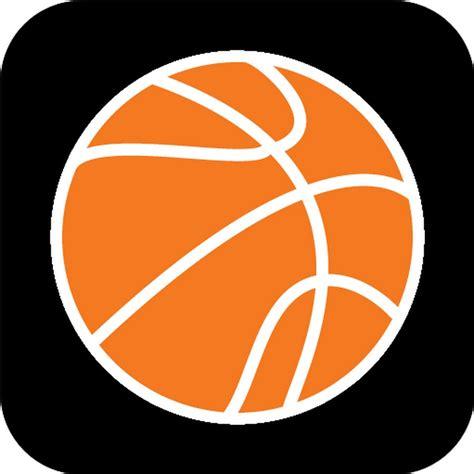 for basketball basketball manitoba