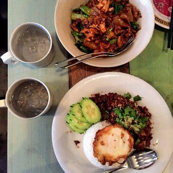 pye boat noodle 2nd ave pye boat noodle 396 photos 298 reviews thai 1711