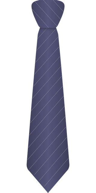 neck tie free vector graphic necktie stripe striped tie suit free image on pixabay 1150989