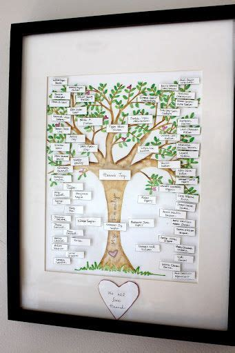 pretty family tree template 24 best clip family tree images on