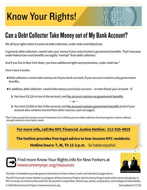 Debt Validation Letter For Child Support