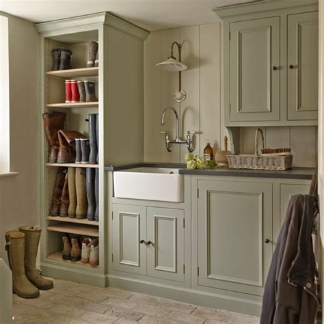 847 best images about laundry room mud room entryway 14 best cabinetry images on pinterest bedroom cupboard