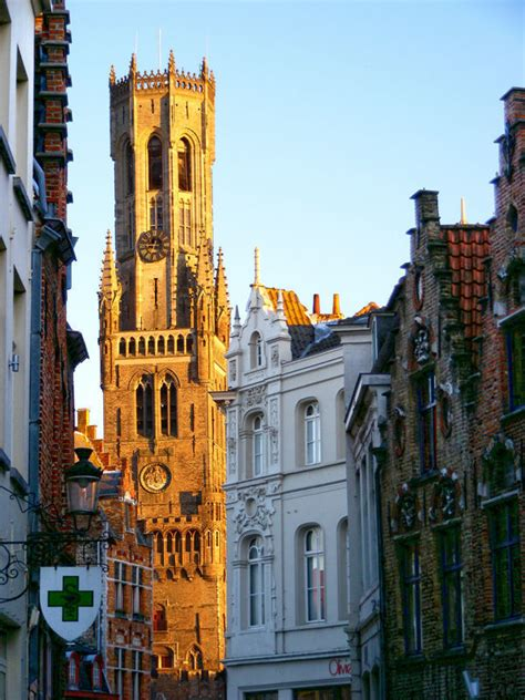 best hotel in bruges belgium bruges travel guide resources trip planning info by rick