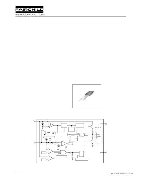 transistor w10nk80z 1m0565r datasheet ka1m0565r datasheetcafe