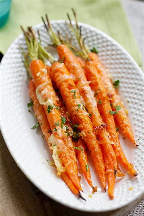 dish carrot recipes 25 best ideas about fancy dinner recipes on