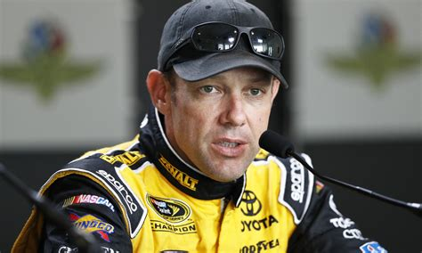 The Nascar Cup Series Playoffs Are Here Who S On The