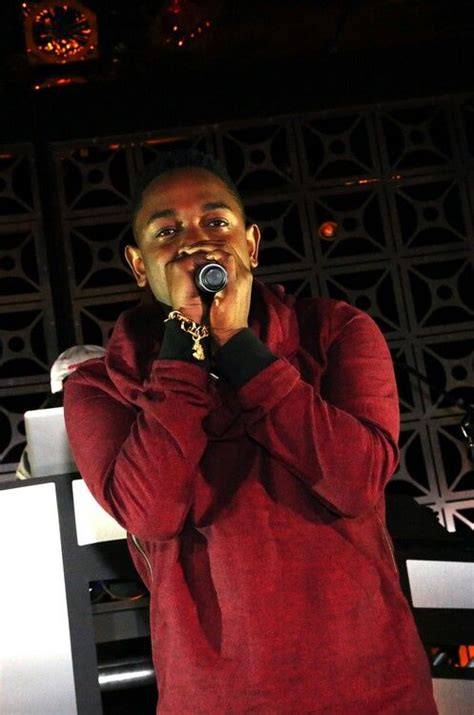 kendrick lamar you boo boo 305 best images about kendrick lamar on pinterest poetic
