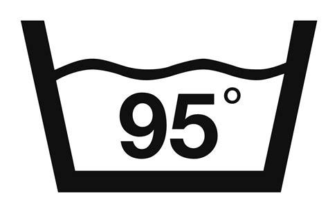 vorhänge 60 grad waschen bei wieviel grad bettw 228 sche waschen bettw sche waschen