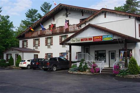 pine dale motor inn updated 2019 prices motel reviews