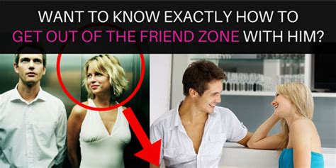 how to get out of the friendzone man decoder how to get out of the friend zone with a guy
