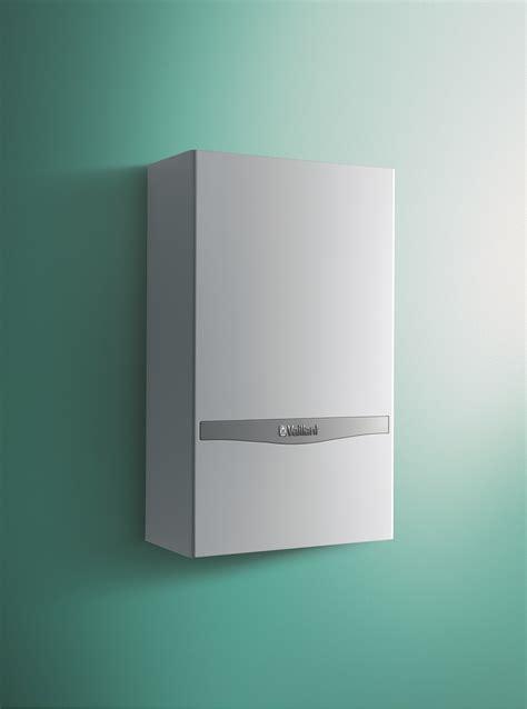 caldaia da interno gamma di caldaie a condensazione da interno ed esterno