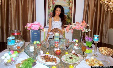 new year flowers toronto happy nowruz how we celebrate the new year huffpost