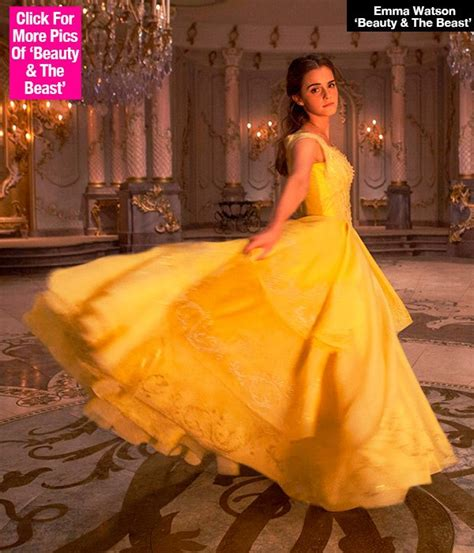 emma watson di film beauty and the beast beauty and the beast emma watson as the beautiful belle