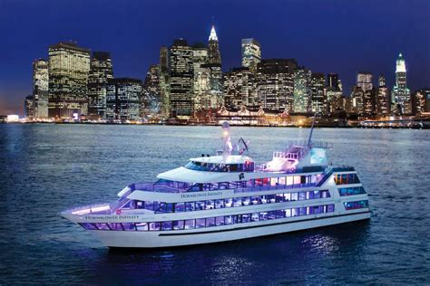 infinity hotel nyc hornblower cruises events the official guide to new