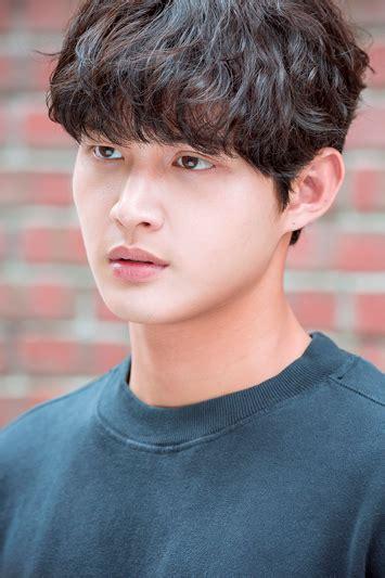 dramacool last minute romance last minute romance korean drama howldb