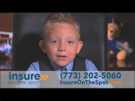 chicago car insurance insure   spot