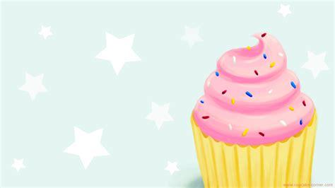 Kawaii Bedroom Ideas cute cupcake background wallpapersafari