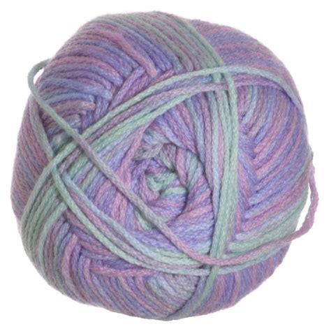 comfort dk yarn berroco comfort dk print yarn 2816 tea party at jimmy