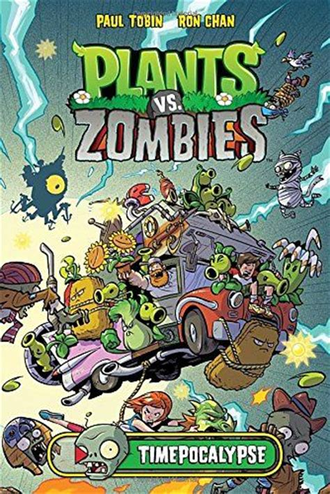 plants vs zombies volume 9 the greatest show unearthed 318 best images about cosas que quiero on