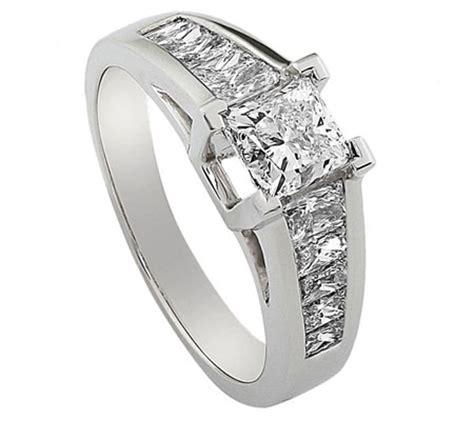 she fashion 2012 silver rings for boys