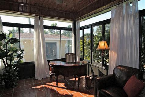 sunroom miami sunrooms lead demand in miami kendall for products