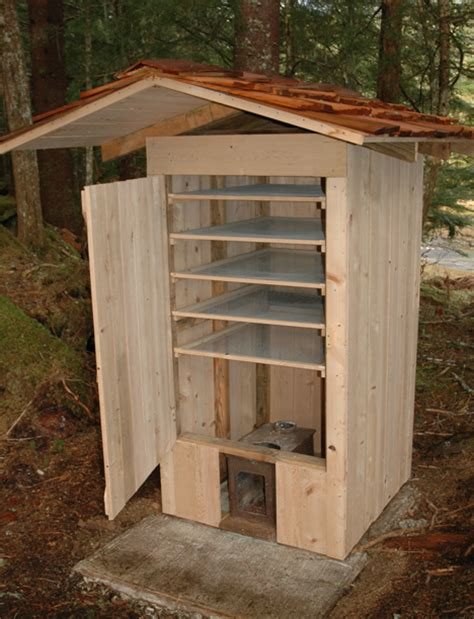 build build a smoker diy pdf easy woodworking wood smokehouse plans pdf woodworking